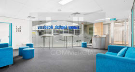 Medical / Consulting commercial property for lease at 19/74 The Corso Manly NSW 2095