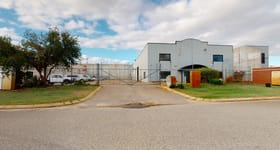 Factory, Warehouse & Industrial commercial property for lease at 20 Century Road Malaga WA 6090
