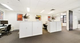 Medical / Consulting commercial property for sale at Suite 211/25-29 Berry Street North Sydney NSW 2060