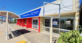 Shop & Retail commercial property for lease at Shop 1/244 Ross River Road Aitkenvale QLD 4814