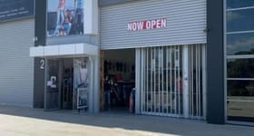 Showrooms / Bulky Goods commercial property for lease at Unit 2/54 Commercial Place Keilor East VIC 3033