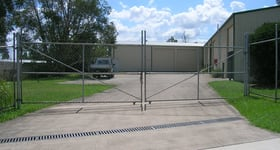 Factory, Warehouse & Industrial commercial property for lease at 1/29-31 Belar Street Yamanto QLD 4305