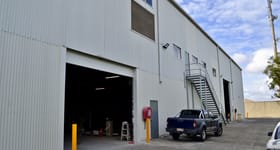 Factory, Warehouse & Industrial commercial property for lease at 5/6 John Lund Drive Hope Island QLD 4212