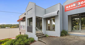 Medical / Consulting commercial property for lease at 2/6 Chute Street Diamond Creek VIC 3089