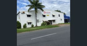 Factory, Warehouse & Industrial commercial property for sale at 56 Hollingsworth Street Rockhampton QLD 4701