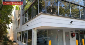 Shop & Retail commercial property for lease at Unit 1/31-33 Chaplin Drive Lane Cove NSW 2066