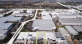 Offices commercial property for lease at 3 Kerr Court Rowville VIC 3178