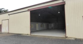Factory, Warehouse & Industrial commercial property for lease at 3B Rosulyn Street Dubbo NSW 2830