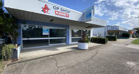 Shop & Retail commercial property for lease at 2/44 Aerodrome Road Maroochydore QLD 4558
