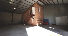 Factory, Warehouse & Industrial commercial property for lease at 4/371 Edward Street Wagga Wagga NSW 2650