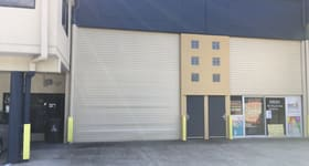 Showrooms / Bulky Goods commercial property for lease at 3/1 Blyth Street Stafford QLD 4053