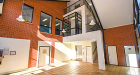 Offices commercial property for lease at 3/108 William Street Bathurst NSW 2795