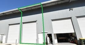 Factory, Warehouse & Industrial commercial property for sale at Unit 8/34 Templar Place Bennetts Green NSW 2290