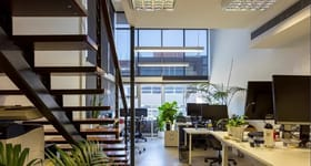 Offices commercial property leased at 506/55 Holt Street Surry Hills NSW 2010