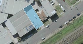 Development / Land commercial property for sale at 179 Military Road Guildford NSW 2161