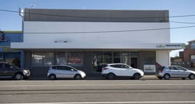 Offices commercial property for lease at 160 Denison Street Rockhampton City QLD 4700