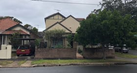 Medical / Consulting commercial property for lease at 357 Avoca Street Randwick NSW 2031