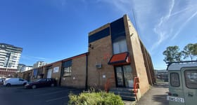 Factory, Warehouse & Industrial commercial property for lease at 21/3-11 Flora Street Kirrawee NSW 2232