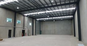 Offices commercial property for lease at 83 Rosedale Street Coopers Plains QLD 4108