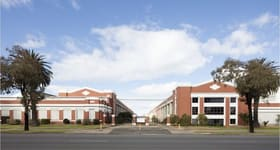 Factory, Warehouse & Industrial commercial property for lease at 455B Melbourne Road Norlane VIC 3214