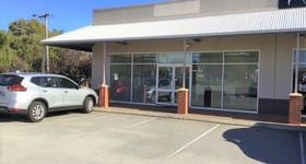 Medical / Consulting commercial property for lease at Unit 1/398 Great Eastern Highway Redcliffe WA 6104