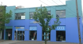 Factory, Warehouse & Industrial commercial property for lease at 216 York Street South Melbourne VIC 3205