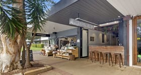 Shop & Retail commercial property for lease at Avalon Beach NSW 2107