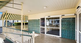 Medical / Consulting commercial property for lease at Suite A/99 Russell Street Toowoomba QLD 4350