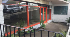 Offices commercial property for lease at LG Floor/523 Box Road Jannali NSW 2226