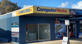 Shop & Retail commercial property for lease at 1/99 Aerodrome Road Maroochydore QLD 4558