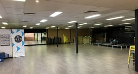 Factory, Warehouse & Industrial commercial property for lease at 5/50 Hoskins Street Mitchell ACT 2911