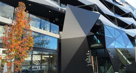 Shop & Retail commercial property for lease at 30 Lonsdale Street Braddon ACT 2612