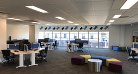 Offices commercial property for lease at Suite  4/171 Lords Place Orange NSW 2800
