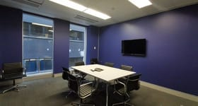 Serviced Offices commercial property leased at 2/309 George Street Sydney NSW 2000