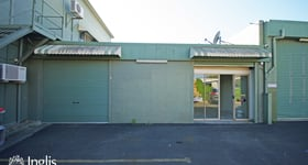 Factory, Warehouse & Industrial commercial property for lease at Unit 1/16 Mitchell Street Camden NSW 2570
