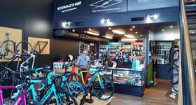 Shop & Retail commercial property for lease at 2/42 Mount Gravatt-Capalaba Road Upper Mount Gravatt QLD 4122
