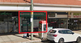 Offices commercial property for lease at 7/377 Cavendish Road Coorparoo QLD 4151
