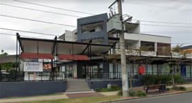 Offices commercial property for lease at 3 & 4/154 Cavendish Road Coorparoo QLD 4151