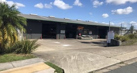Factory, Warehouse & Industrial commercial property for lease at 14 Helen Street Caloundra West QLD 4551