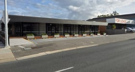 Shop & Retail commercial property for lease at 1/244-256 Stafford Road Stafford QLD 4053