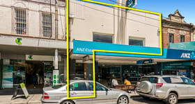 Offices commercial property for lease at Level 1/394-396 Glen Huntly Road Elsternwick VIC 3185