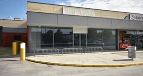 Medical / Consulting commercial property for lease at 1/617-621 Young Street Albury NSW 2640
