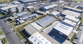 Offices commercial property for lease at 14 Avro Street Tamworth NSW 2340