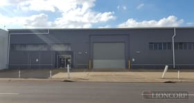 Factory, Warehouse & Industrial commercial property for lease at 19/190 Station Road Yeerongpilly QLD 4105