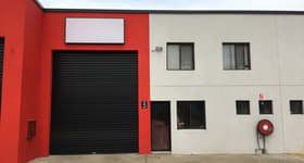 Factory, Warehouse & Industrial commercial property for lease at 5/53 Regentville Road Penrith NSW 2750
