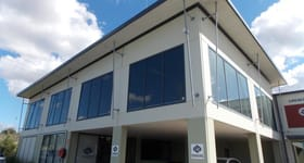 Offices commercial property for sale at Unit 3/5-7 Channel Road Mayfield West NSW 2304