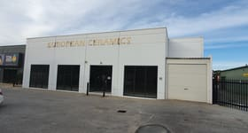 Showrooms / Bulky Goods commercial property for lease at 15 A & B Gordon Road Mandurah WA 6210