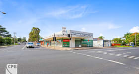 Shop & Retail commercial property for lease at Shop 1/174 Belmore Road Riverwood NSW 2210
