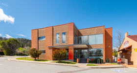Offices commercial property for sale at 2/2 Farr Place Isaacs ACT 2607