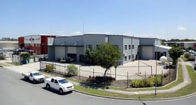 Offices commercial property for lease at 20 Millenium Place Tingalpa QLD 4173